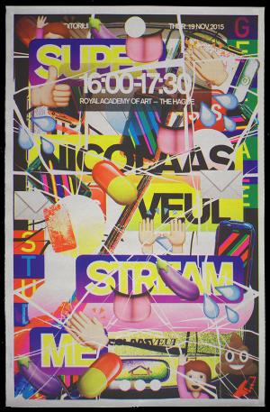 sg poster 2