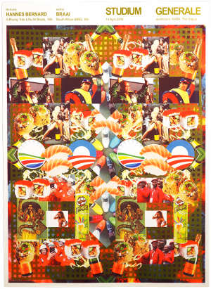 sg poster 3