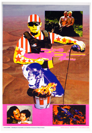 sg poster 4